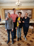 IMG-43a3d973bc9c3eb5d40204e2c389893d-V